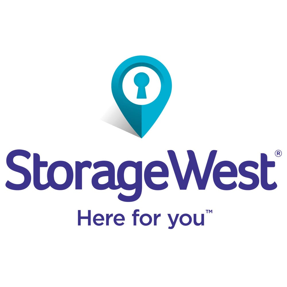 West Self Storage - Self Storage - 787 E Centennial Pkwy, North Las ...