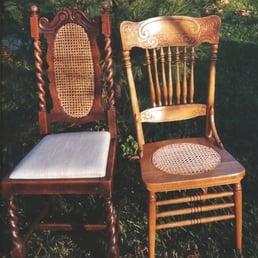 Antique Furniture Repair Virginia Beach Best Image Middleburgarts