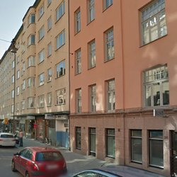stockholm city osteopathy osteopathic physicians artillerigatan