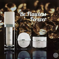 Forever Flawless - 11 Reviews - Skin Care - 704 Lincoln Rd