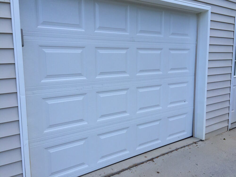 Cc Garage Doors And Openers 51 Photos Garage Door Services