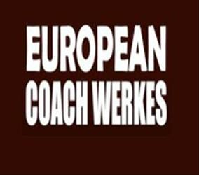 European Coach Werkes