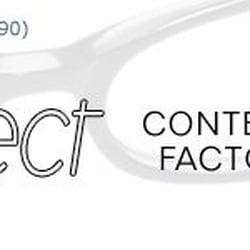 b1277c6b45 EyeglassDirect - 57 Reviews - Eyewear   Opticians - 4909 Ave N