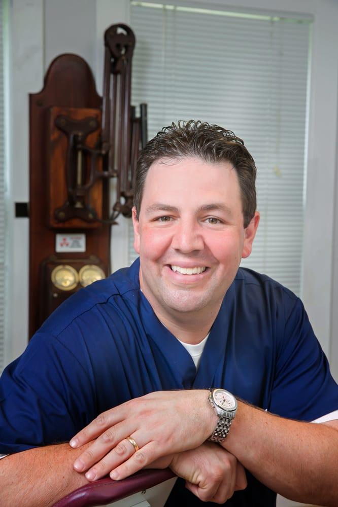 Glen Ridge Cosmetic & Family Dentistry | 89 Glen Ridge Ave, Glen Ridge, NJ, 07028 | +1 (973) 743-6092
