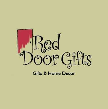 Red Door Gifts: 700 N Pine St, Rolla, MO