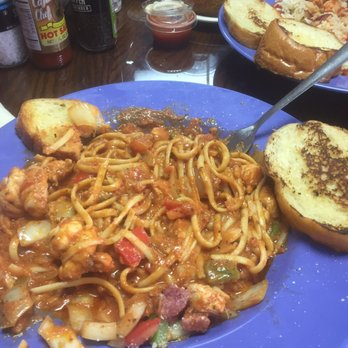 New Orleans Seafood Kitchen - Order Online - 35 Photos & 25 Reviews ...