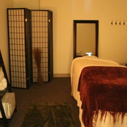 Thai massage dieburg