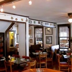 Tautog S Restaurant Virginia Beach Va