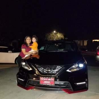 Photo Of Premier Nissan Of San Jose   San Jose, CA, United States