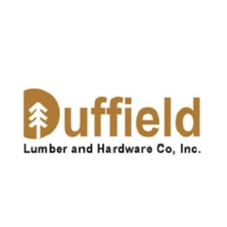 Duffield Lumber & Hardware Co: 421 Duff Patt Hwy, Duffield, VA