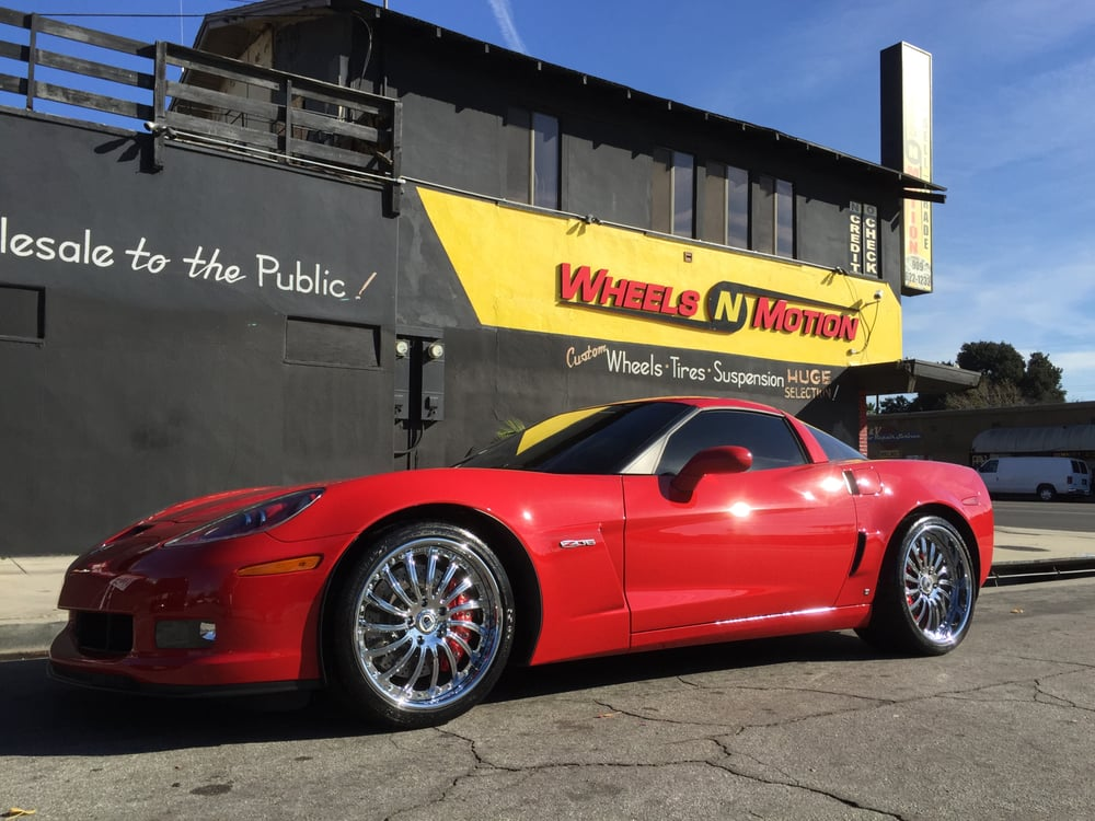 2006 corvette z06 on 19 20 asanti forged wheels style. Black Bedroom Furniture Sets. Home Design Ideas