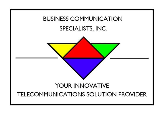 photo of business communication specialists poway ca united states - Business Communication Specialists