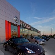 Amazing ... Photo Of Crossroads Nissan Of Wake Forest   Wake Forest, NC, United  States ...