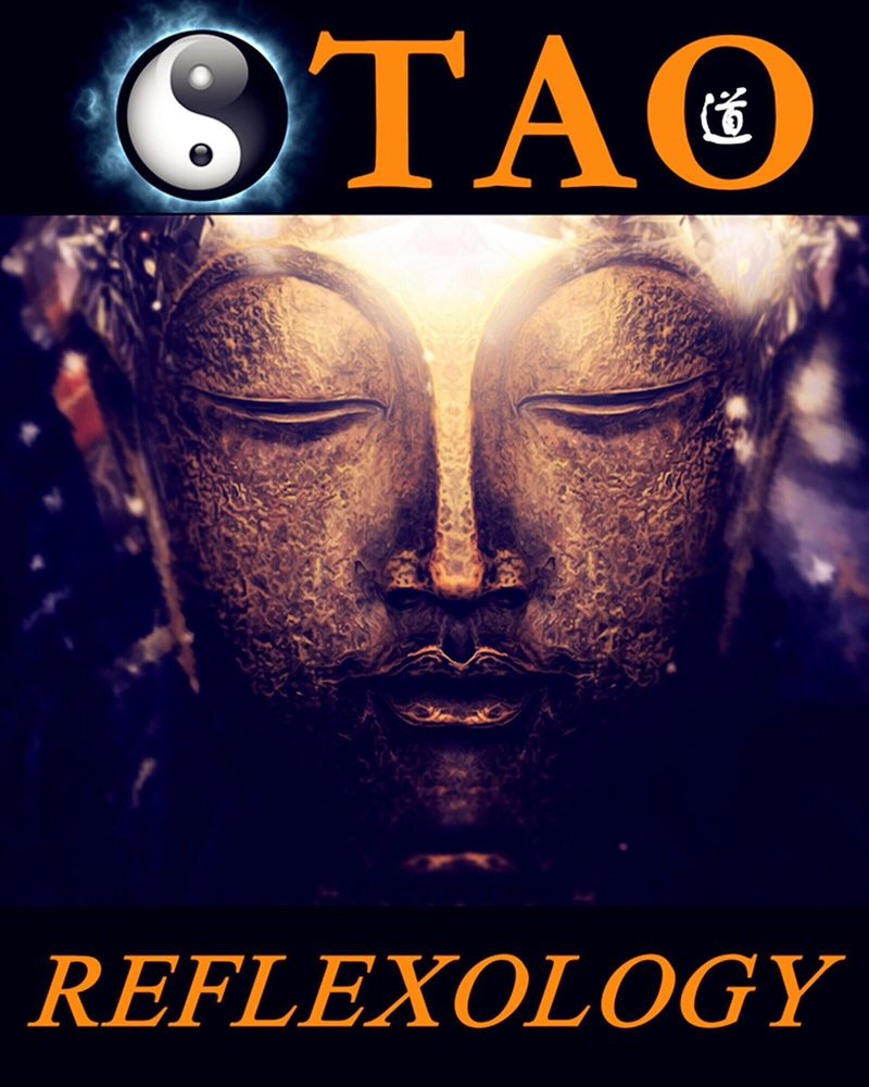 Tao Reflexology: 5431 Johnson Dr, Mission, KS