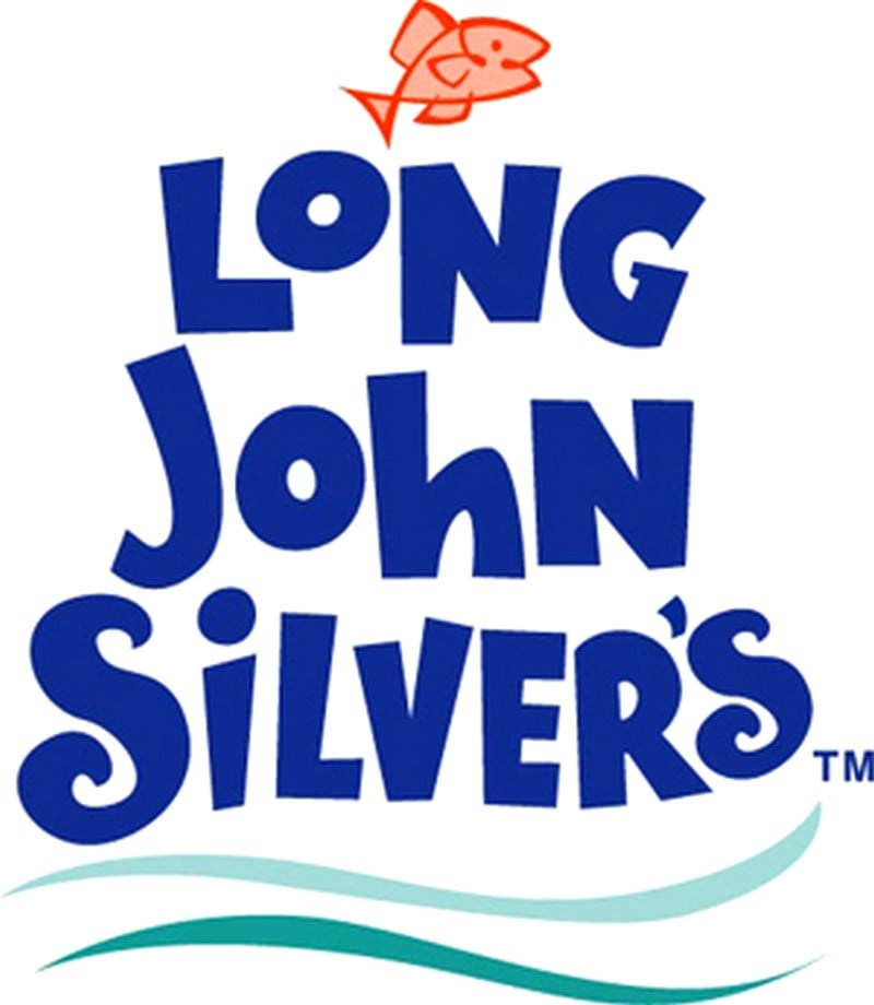 Long john silver s closed seafood 1202 w broadway rd for Long john silver s fish and chips