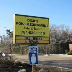 in rockland me Dicks locksmith
