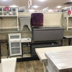 Homegoods 11 Reviews Department S 803 Goucher Blvd Towson Md Yelp