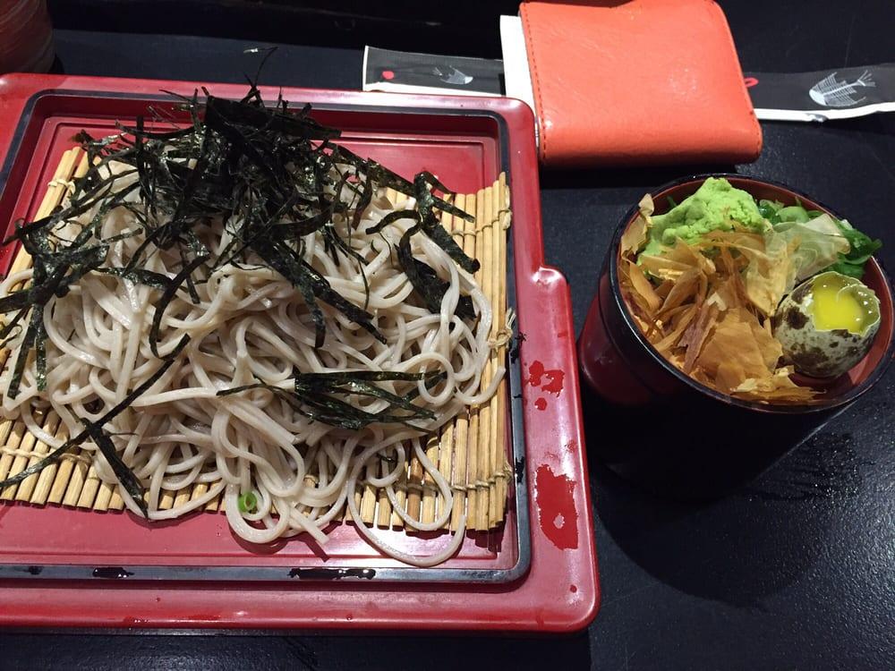 Mitsuyoshi Restaurante