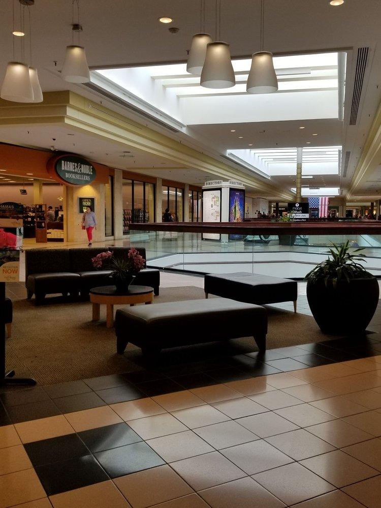Altamonte Mall: 451 E Altamonte Dr, Altamonte Springs, FL