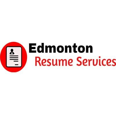 Online professional resume writing services edmonton