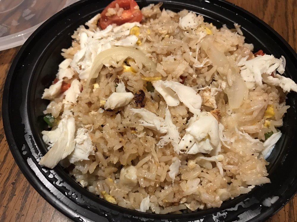 Pimaan Thai Restaurant: 79 Kinderkamack Rd, Emerson, NJ