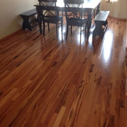 Lumber Liquidators 23 Photos 10 Reviews Flooring