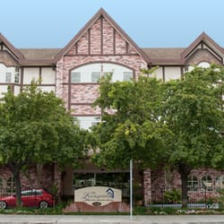Nice Photo Of The Lexington Assisted Living   Ventura, CA, United States