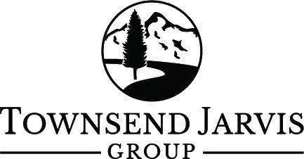 Townsend Jarvis Group - Keller Williams Umpqua Valley | 2365 NW Kline St, Roseburg, OR, 97471 | +1 (541) 304-2111