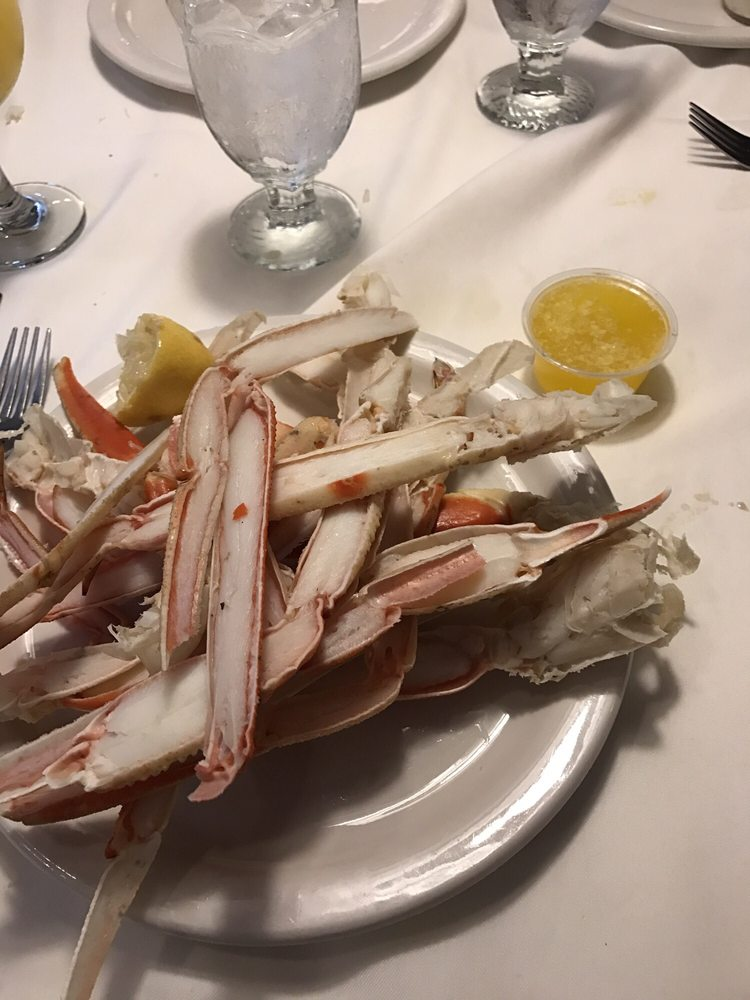 How do i crack crab claws   Peatix