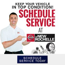 Photo Of Nissan Of New Rochelle   New Rochelle, NY, United States