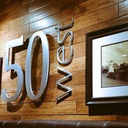 50 west plainville ct