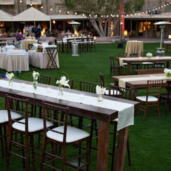 Photo Of Classic Party Rentals