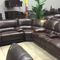 Attractive Photo Of Furniture Outlet   Victorville, CA, United States ...
