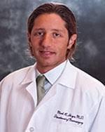 Neurosurgical Institute of Florida