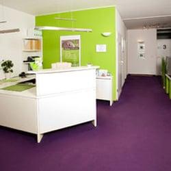 physiotherapeut patrick koch physiotherapie marienstr 57 mitte hannover niedersachsen. Black Bedroom Furniture Sets. Home Design Ideas