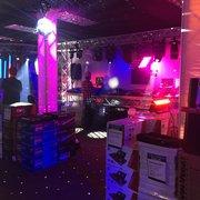 Photo of ProSound u0026 Stage Lighting - PSSL - Cypress CA United States & ProSound u0026 Stage Lighting - PSSL - 37 Photos u0026 58 Reviews ... azcodes.com