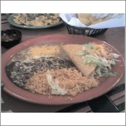 Azteca Mexican Restaurants Closed 37 Reviews Mexican 1823