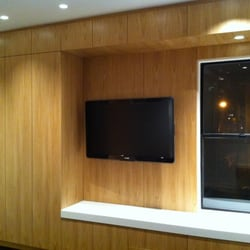 Photo Of Applebox Cabinetry And Furniture   San Rafael, CA, United States.  Master