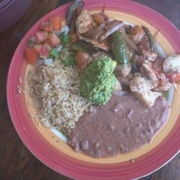 Apache mexican cuisine 15 fotos y 38 rese as cocina for Apache mexican cuisine galveston