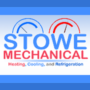 Stowe Mechanical: 11 W Portland St, Chinook, WA