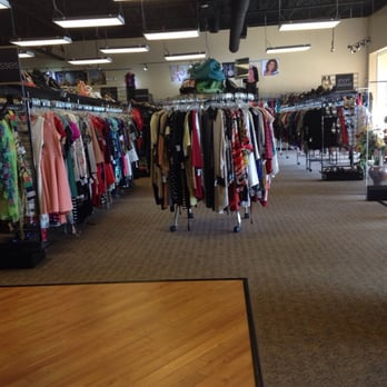 Photo Of Clothes Mentor   North Richland Hills, TX, United States. Shop Shop
