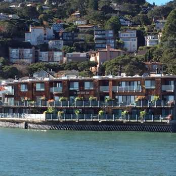 Cheap Hotels In Sausalito Ca