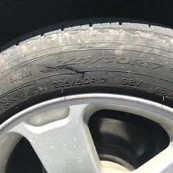 George's Buggy Shop - Auto Repair - 5735 Babcock Rd, San Antonio, TX