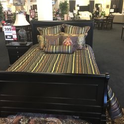 Photo Of Mor Furniture For Less   Nampa, ID, United States