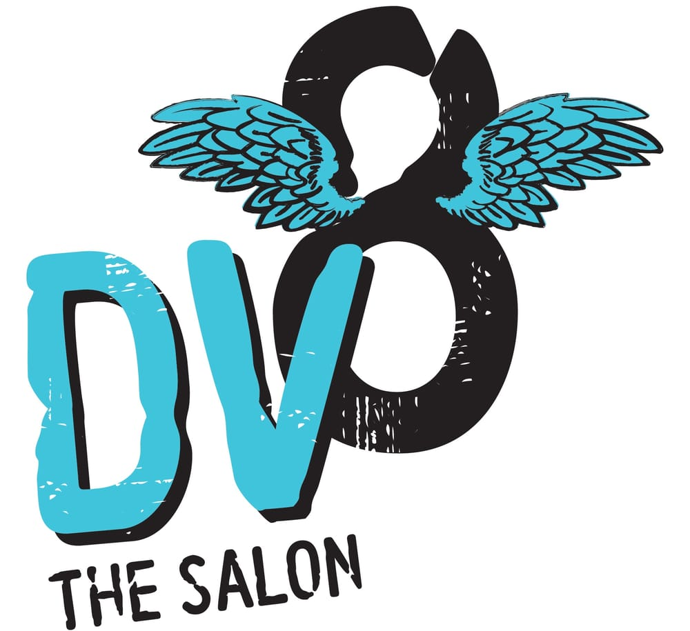 DV8 The Salon