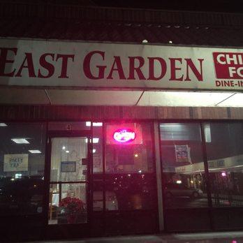 east garden 74 photos 68 reviews chinese 1304 e hammer ln stockton ca restaurant