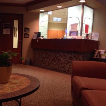 Virginia Beach Obstetrics And Gynecology Pc Obstetricians