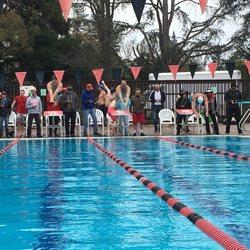 Rinconada pool 19 photos 82 reviews swimming pools - Palo alto ymca swimming pool schedule ...