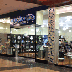 Marbles The Brain Store CLOSED Toy Stores Annapolis - Marbles the brain store us map