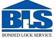 Bonded Lock: 3224 Dixie Hwy, Erlanger, KY